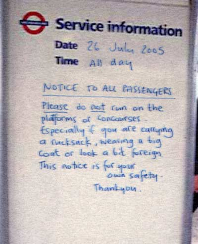london underground advice.jpg