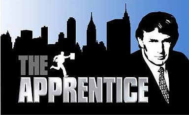 trump the apprentice.jpg