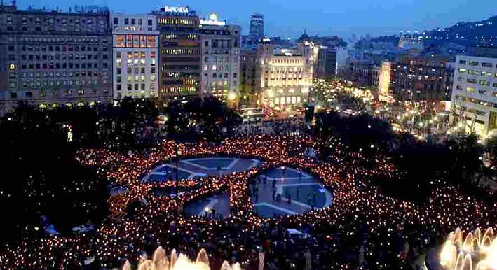 "3. ""Unam Sanctam"" - Página 3 Manifestation%20peace"